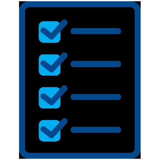 طراحی پرسشنامه استاندارد AHP و TOPSIS(تاپسیس) و ویکور