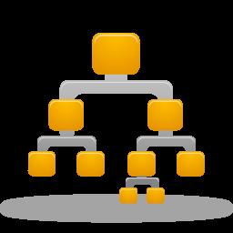 تحلیل خوشه ای (Cluster Analysis)
