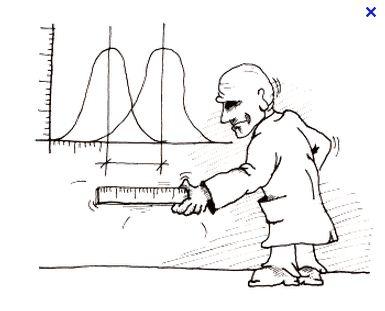 آزمون مقایسه میانگین ها (Compare Means)