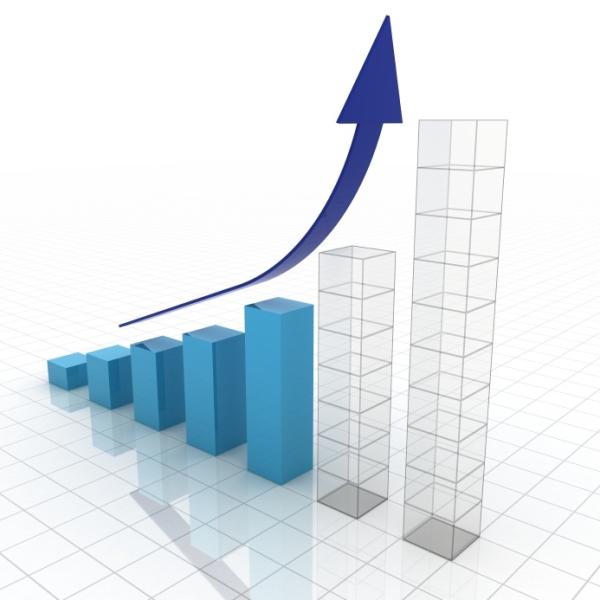 مدل های پیش بینی (میانگین متحرک، نمو هموار ساده، نمو هموار دوبل)